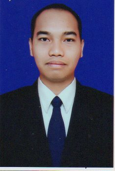 Ichwan Setiawan, S.T., M.T.