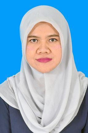 Noor Aina, S.T., M.Sc.
