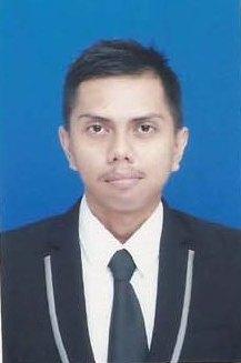 Muhammad Yusuf Ridhani, S.T., M.Eng