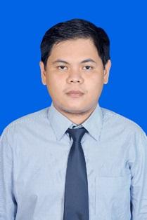 Irwandy Muzaidi, S.T., M.T.