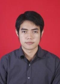Muhammad Ziki Elfirman, M.Kom